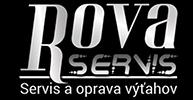 Vytahyrova.sk Logo